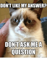 Animals, Love, and Memes: DON'T LIKE MY ANSWER?  DONT ASK MEA  QUESTION Join Animal Memes. if you love animals and laughing :)