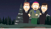 Dank, South Park, and Comedy Central: Don't miss an all-new South Park Wednesday night at 10p/9c on Comedy Central!