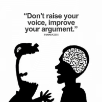 """Adele, Beyonce, and Friends: """"Don't raise your  Voice, improve  your argument.""""  @6AMSUCCESS Tag your friends 👇🏼 6amsuccess :) It'll connect everything together and workout for the better. See you at the top 🌹➖➖➖➖➖➖➖➖➖➖➖➖➖➖➖➖➖ @leomessi @kimkardashian @jlo @adele @ddlovato @katyperry @danbilzerian @kevinhart4real @thenotoriousmma @justintimberlake @taylorswift @beyonce @davidbeckham @selenagomez @therock @thegoodquote @instagram @champagnepapi @cristiano"""