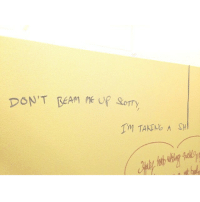 Funny, If Youre Reading This, and Reading: DON'T REAm up Lorry  heh If you're reading this it's too late.