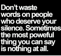 25+ Best Realest Quote Memes | Quoted Memes, Respectful ...