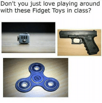 Yeha i just love playing with those things😁 . . . . . . . . . . . . . . . Like Follow for funny memes : funny lol lmao hilarious humor love jokes fun nochill laugh follow lmfao meme instagood memes followme haha funnyshit like4like music bruh niggasbelike comedian ctfu tumblr repost movie bitchesbelike dead instafunny: Don't you just love playing around  with these Fidget Toys in class? Yeha i just love playing with those things😁 . . . . . . . . . . . . . . . Like Follow for funny memes : funny lol lmao hilarious humor love jokes fun nochill laugh follow lmfao meme instagood memes followme haha funnyshit like4like music bruh niggasbelike comedian ctfu tumblr repost movie bitchesbelike dead instafunny