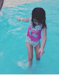summer waterpark neice enjoyment holiday: DOOR summer waterpark neice enjoyment holiday
