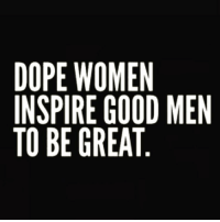 25+ Best Dope Quotes Memes   Rous Memes, the Memes, and Memes