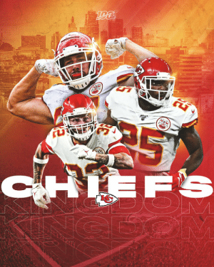 The @Chiefs improve to 5-2! #ChiefsKingdom #KCvsDEN https://t.co/3UMLypjqgd: Do's  CHIEFS  CEOM The @Chiefs improve to 5-2! #ChiefsKingdom #KCvsDEN https://t.co/3UMLypjqgd