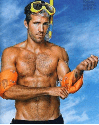 Double tap if you think Ryan Reynolds has been training to be Deadpool his whole life! 😂 👇👇👇👇 Follow @deadpoolfacts for your daily Deadpool dose. 👏👏👏👏 @vancityreynolds 🙌 wadewilson mercwithamouth marvelnation deadpoolfacts deadpoolnation deadpool marvel deadpool2 antihero lolz lmaobruh hahaha lmfao heh hehe MarvelousJokes: Double tap if you think Ryan Reynolds has been training to be Deadpool his whole life! 😂 👇👇👇👇 Follow @deadpoolfacts for your daily Deadpool dose. 👏👏👏👏 @vancityreynolds 🙌 wadewilson mercwithamouth marvelnation deadpoolfacts deadpoolnation deadpool marvel deadpool2 antihero lolz lmaobruh hahaha lmfao heh hehe MarvelousJokes