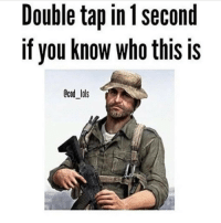 Double Tap! 😎🎮 DaGamerPage Follow my other page👉🏼@dagamingpage Partner: @organictrolling ➖➖➖➖➖ 🎮 Credit: @cod_lols 🎮 Double Tap It. 🙏🏻 🎮 Tag A Friend. 👥 ➖➖➖➖➖ 🔺Hashtags. (ignore plz) dagamerpage Halo Halo2 Halo3 Halo5 xbox haloreach game games gaming videogames videogame xboxone xbox360 HaloCE Gamestagram Playstation ps4 playstation4 callofduty battlefield funny lol minecraft meme lmao steam: Double tap in 1 second  If you know who this is  CCOd lols Double Tap! 😎🎮 DaGamerPage Follow my other page👉🏼@dagamingpage Partner: @organictrolling ➖➖➖➖➖ 🎮 Credit: @cod_lols 🎮 Double Tap It. 🙏🏻 🎮 Tag A Friend. 👥 ➖➖➖➖➖ 🔺Hashtags. (ignore plz) dagamerpage Halo Halo2 Halo3 Halo5 xbox haloreach game games gaming videogames videogame xboxone xbox360 HaloCE Gamestagram Playstation ps4 playstation4 callofduty battlefield funny lol minecraft meme lmao steam