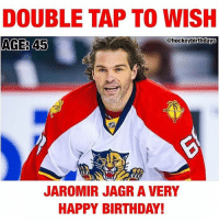 f4d459607d6 25+ Best Hockey Memes | Trophy Memes, Junior Hockey Memes, Trophies ...