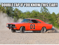 Memes, 🤖, and Double: DOUBLE TAPIFYOU KNOWITHISCAR!!  01  GCOUNTRYY  a ANY Who knows!??