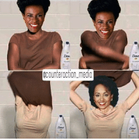 Doe, Dove, and Memes: Dow  counteraction medio  Doe  Dae Really?! 20 years later... Y'all gonna blame Dove for this?! 😂😂😂😂😂😂😂