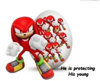 com download and www download more graphics at wwwpsdgraphicscom he is protecting his young