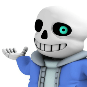 Related Tracklists | Megalovania Earthbound Meme on ME ME