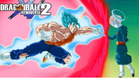 Who would win between the Grand Priest & Super Saiyan Blue Kaioken Vegito? Watch the Daishinkan battle here and subscribe for more Dragon Ball content below! https://www.youtube.com/watch?v=HXP8TK5BCHw: DRACT. IBALE  XENOVERSE Who would win between the Grand Priest & Super Saiyan Blue Kaioken Vegito? Watch the Daishinkan battle here and subscribe for more Dragon Ball content below! https://www.youtube.com/watch?v=HXP8TK5BCHw