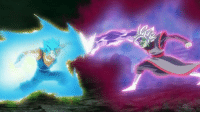 Dragon ball Super Epi.66 Quick review:  WARNING: THIS IS A NEGATIVE REVIEW (Dont read if you dont like someone dishing your show)  1)The potara earrings power are perm. As the elder Kai stated in the DBZ, The fact that they changed it and basically made it the same as the fusion dance (Gogeta) is simply bad writing.  2)The reason the potara earrings power was downgraded isnt clear but the idea was maybe to use it freely again in the future with no fear of being fused forever OR it could be just to give Trunks a chance to finish off the main villain.  3)Trunks using the Spirit bomb (As a spirit sword) with no idea of how it happened or any past training is corny  4)Trunks was an example of how a character can just win and get stronger just by the power of friendship, Rage, people's light and all that crap you see in fairytail :D   5)There is no doubt that Super has a very poor directing and writing but they simply overshadow it by COOL MOMENTS WE WISHED WE COULD SEE IN DBZ.  I know lots of people will decline this as a negative review but try to look at it from a professional perspective, Dont just be a happy go kid who say yay from anything related to something you like.  We all glad that we got more Dragon ball but we wont accept something new that destroys the bases of the Original series of DBZ.: Dragon ball Super Epi.66 Quick review:  WARNING: THIS IS A NEGATIVE REVIEW (Dont read if you dont like someone dishing your show)  1)The potara earrings power are perm. As the elder Kai stated in the DBZ, The fact that they changed it and basically made it the same as the fusion dance (Gogeta) is simply bad writing.  2)The reason the potara earrings power was downgraded isnt clear but the idea was maybe to use it freely again in the future with no fear of being fused forever OR it could be just to give Trunks a chance to finish off the main villain.  3)Trunks using the Spirit bomb (As a spirit sword) with no idea of how it happened or any past training is corny  4)Trunks