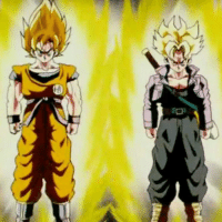 DragonBallZ AMV DBGT DBZ Song - In The End by Linkin Park Anime Music Video Dragon Ball Z Music Fighting DragonBall Z In The End Facebook: https://www.facebo...: DragonBallZ AMV DBGT DBZ Song - In The End by Linkin Park Anime Music Video Dragon Ball Z Music Fighting DragonBall Z In The End Facebook: https://www.facebo...