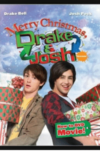 best christmas movie of all time drake bell memes and josh peck drake bell josh peck chris new dvd - Best Christmas Movies Ever