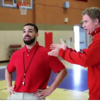 Drake introduces the new coach of the Toronto Raptors!  https://t.co/VOiqtops52: Drake introduces the new coach of the Toronto Raptors!  https://t.co/VOiqtops52
