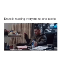 In case you missed it 😂😂😂😂😂😂 trapvine drake SNL tagafriend: Drake is roasting everyone no one is safe  Friday 9:31pm In case you missed it 😂😂😂😂😂😂 trapvine drake SNL tagafriend