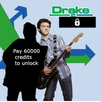"""<p>Should I sell now or wait to see if EA memes make a comeback via /r/MemeEconomy <a href=""""http://ift.tt/2A6LuBc"""">http://ift.tt/2A6LuBc</a></p>: Drake  Pay 60000  credits  to unlock <p>Should I sell now or wait to see if EA memes make a comeback via /r/MemeEconomy <a href=""""http://ift.tt/2A6LuBc"""">http://ift.tt/2A6LuBc</a></p>"""