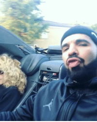 Drake ridin out with his mom jammin out to Biggie! 👍🔥💯 @ChampagnePapi WSHH: Drake ridin out with his mom jammin out to Biggie! 👍🔥💯 @ChampagnePapi WSHH