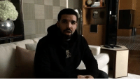 Drake sends words of support to those in Houston and the state of Texas and says that he is donating $200k to JJWatt's relief effort! 🙏💯 @ChampagnePapi Respect PrayForHouston WSHH: Drake sends words of support to those in Houston and the state of Texas and says that he is donating $200k to JJWatt's relief effort! 🙏💯 @ChampagnePapi Respect PrayForHouston WSHH