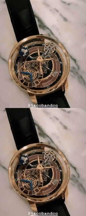 #Drake shows how his 700k watch works! 👀⏰ @Drake https://t.co/74wDu7cFjY: #Drake shows how his 700k watch works! 👀⏰ @Drake https://t.co/74wDu7cFjY