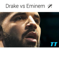 Eminem, Dab, and Drakes: Drake vs Eminem  TT LMAO Cred @toothirsty Snapchat:Revertz Twitter:dank_meme5 Snapchat Kik dab dank meme dankmemes dankmeme edgy edgymeme filthyfrank racism triggered pokemongo offensivecontent fitnessgram pacertest kidsbop ayylmao bisexual cringe 4chan eminem drake 5SOS harambe youtube brony filthyfrank ripharambe rawr fazeup