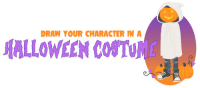 """Candy, Monster, and Target: DRAW YOUR CHARACTER TN A  ALLOWLEN COSTU <p><a href=""""http://sephiramy.tumblr.com/post/130009977672"""" class=""""tumblr_blog"""" target=""""_blank"""">sephiramy</a>:</p><blockquote> <p>Use it as a one-a-day challenge for October, or accept requests with a number and a character through your ask box. Or hey, however you want to dress it up! Feel free to treat this list the same way you do your candy haul - hoard your favorites and trade out the ones you don't want, and if you want EVEN MORE costumes, just add 'em on your reblog!</p> <p>Please note all of these costume suggestions can be interpreted as you see fit for the character. Have fun!</p> <ol><li>Ghost<br/></li> <li>Black cat<br/></li> <li>Skeleton</li> <li>Pumpkin<br/></li> <li>Witch<br/></li> <li>Mummy<br/></li> <li>Frankenstein's monster<br/></li> <li>Clown / Mime / Harlequin<br/></li> <li>Zombie<br/></li> <li>Werewolf<br/></li> <li>Vampire<br/></li> <li>Swamp creature<br/></li> <li>Rag doll<br/></li> <li>Ringleader<br/></li> <li>  Pirate<br/></li> <li>Merfolk<br/></li> <li>Robot<br/></li> <li>Fuzzy monster<br/></li> <li>Ladybug OR Bumble-bee<br/></li> <li>Pixie<br/></li> <li>Alien<br/></li> <li>Popstar<br/></li> <li>Angel OR Devil (you know best)<br/></li> <li>  Cave person<br/></li> <li>Ghostbuster<br/></li> <li>Cowboy<br/></li> <li>Mad scientist<br/></li> <li>  """"Costume"""" t-shirt</li> <li>Any type of candy<br/></li> <li>  """"The good costumes were all picked over and this is what was left.""""  <br/></li> </ol></blockquote>"""