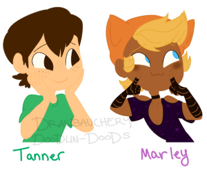 Beautiful, Precious, and Squad: DRAWGAUCHER  DeOLIN-DOODS  Tanner  Mar ley the-clod-squad:  precious babes,,,,(doodlin-doods)ghhgshd these look beautiful!!?!?!?