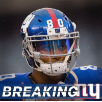 Giants released Victor Cruz....... and we probably won't keep Amendola for next year so.... would you guys want Cruz?: DREAKIN  B Giants released Victor Cruz....... and we probably won't keep Amendola for next year so.... would you guys want Cruz?