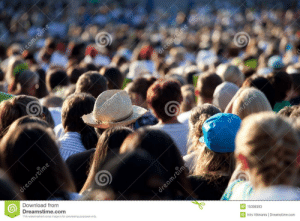 Naruto, Omg, and Reddit: dreamstime  dreamrtime  camreine  dreamstime  draamstime  Download from  Dreamstime.com  This watermarked comp image is for previewing purposes only  dreamstime  ID 15398383  Ints Vikmanis Dreamstime.com OMG guys look i've taken a picture of the naruto runners in area 51 ! Pray for me i need this after this huge trip to nevada !