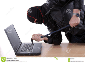 Image, How, and Com: dreamstime  rIC  ATADYA  dreamstime  Download from  Dreamstime.com  This watermarked comp image is for previewing purposes only.  dreamstime  ID 23863002  © Heike Brauer | Dreamstime.com  dreamstime  dreamstime  dreamstime Is this how hacking works?