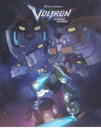 Head, Memes, and youtube.com: DREAMWORKs  DLTRON  EGENDARY  DEFENDER Two episodes of the Voltron Motion Comic series have been released into the universe. Head to @dreamworkstv YouTube to watch them both! Or if you're looking for some summer reading, check out @lionforge to start your Voltron comic book collection!