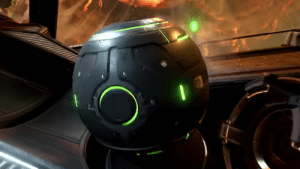 dreamyslothbunny:  the-goddamn-doomguy:He just… fired himself out of a cannon. he can make more damage than a bullet: dreamyslothbunny:  the-goddamn-doomguy:He just… fired himself out of a cannon. he can make more damage than a bullet