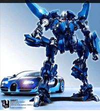 Bitch, Gif, and Transformers: DRIFT  NOTES EARLY CONCEPT  DATE 0101.13 yuuzhanbong:  lemonadesstand:  breadsy:  aircommanderp:  alba-aulbath:  serikaizumi:  g1-optimus-prime:  WHAT. NO. STAHP. WHATS HAPPENING  DRIFT NUH Transformers 4 Drift Concept Art  Wait… Is that concept art real? source? *Sob*  U N S U R E  NNNNOOOOOOOOOOOO NAH NAH BITCH NAAHHHHHH    what are you on it's so functional    gotta be frank here, I'd rather have this than the literal yellowface robot