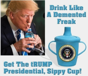 25+ Best Sippy Cup Memes   From Memes, the Memes, Designated