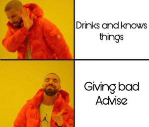 Knows Things