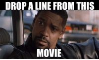 'Training Day'.........Go..... Mediaoutrage movies trainingday: DROP ALINE FROM THIS  MOVIE 'Training Day'.........Go..... Mediaoutrage movies trainingday