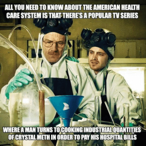 drug related problems require drug related solutions by BlueWoof MORE MEMES: drug related problems require drug related solutions by BlueWoof MORE MEMES