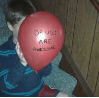 Drugs, Summer, and Awesome: DRUGS  ARE  AWESOME It is now summer