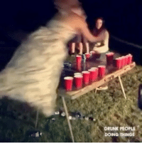Drunk, Perfect Girl, and Girl: DRUNK PEOPLE  DOING THINGS The perfect girl doesn't exis- @drunkpeopledoingthings