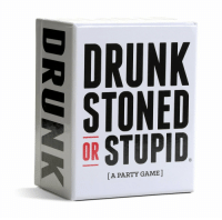 "Drunk, Love, and Party: DRUNK  SSTONED  OR STUPID  [A PARTY GAME ] <p><a href=""http://memehumor.net/post/162512898623/17-party-games-anyone-with-a-filthy-fking-mind"" class=""tumblr_blog"">memehumor</a>:</p>  <blockquote><p>17 Party Games Anyone With A Filthy F**king Mind Will Love</p></blockquote>"