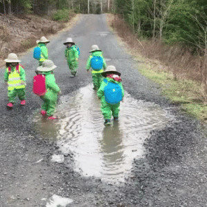 druun: redironoxide:  Loving the puddles!!!!  toddler mutant ninja turtles : druun: redironoxide:  Loving the puddles!!!!  toddler mutant ninja turtles