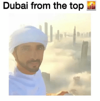 """Memes, Muslim, and Hearts: Dubai from the top This amazing and Scary at the same time, Subhan Allah 🌇🏜 Narrated Abu Hurairah (radi Allahu anhu): Allah's Messenger (sal Allahu alaihi wa sallam) said, """"The Hour will not be established till …the people compete with one another in constructing high buildings…"""" [Sahih Bukhari] . - Rasul Allah (sal Allahu alaihi wa sallam) told us that """"you shall see barefoot, naked, penniless shepherds vying in constructing high buildings.""""(Sahih Muslim) This hadith describes people who become rich all of a sudden and then build not for need but only in competition. . - As you can see when looking around the world is that every country has huge towering buildings now. Insha'Allah we all come to our senses and expand our eyes and hearts to turn back to Allah(SWT). We all need to ask for guidance, protection, forgiveness, and to enter us into Junnah-al-Firdaus. . - The end times are coming sooner than we think and we need Allah(SWT) no matter what. ▃▃▃▃▃▃▃▃▃▃▃▃▃▃▃▃▃▃▃▃ @abed.alii 📝"""