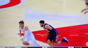 Why did Trae have to do JJ Redick like that😂 https://t.co/7bOCg6LxJO: DUCKS  DULLS  1oT 0.22  NDA CCODES Why did Trae have to do JJ Redick like that😂 https://t.co/7bOCg6LxJO