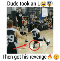 5th grader gets crossed, then in the same game, he got his revenge and crossed other teams player 🔥😳 - Follow @Sportzmixes For More! 🏀 - @athleticsplays love dubai lol funny doubletap cute crazy cool food sad fashion: Dude took an L  Then got his revenge  O 5th grader gets crossed, then in the same game, he got his revenge and crossed other teams player 🔥😳 - Follow @Sportzmixes For More! 🏀 - @athleticsplays love dubai lol funny doubletap cute crazy cool food sad fashion