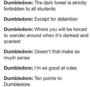 Dumbledore's pretty fun hahaha by razzmatazz1223 MORE MEMES: Dumbledore's pretty fun hahaha by razzmatazz1223 MORE MEMES
