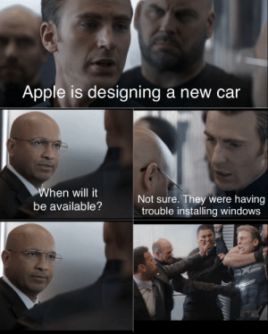 Duped Apple by lajarus MORE MEMES: Duped Apple by lajarus MORE MEMES