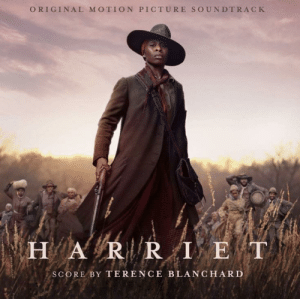 During the filming of the movie Harriet, the studio had to hire a whole team of pass writers so the white actors could say the n word: During the filming of the movie Harriet, the studio had to hire a whole team of pass writers so the white actors could say the n word