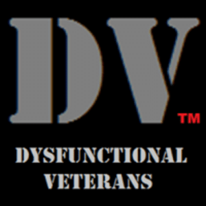 Memes, Today, and 🤖: DV  TM  DYSFUNCTIONAL  VETERANS The National Permanente Medical Group published a recent case study producing clinical data supporting cannabidiol oil (CBD) as a successful therapy option for PTSD.  Get some CBD oil from VeteranCBD.com today and save 15% off with code VETERAN15 at checkout.